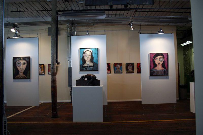 Gallery1_sm