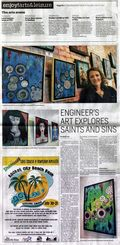 July 2011 Hsv Time Article_sm