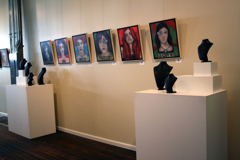 Gallery3_sm